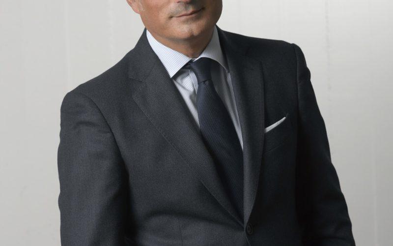 Marco Fiorani torna alla guida di FederSalus