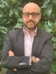 Nutanix chiama Matteo Scicolone