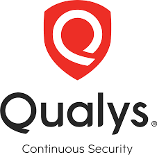 Qualys amplia il team italiano