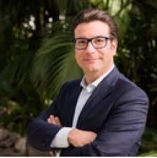 Rocco Forte premia Francesco Roccato
