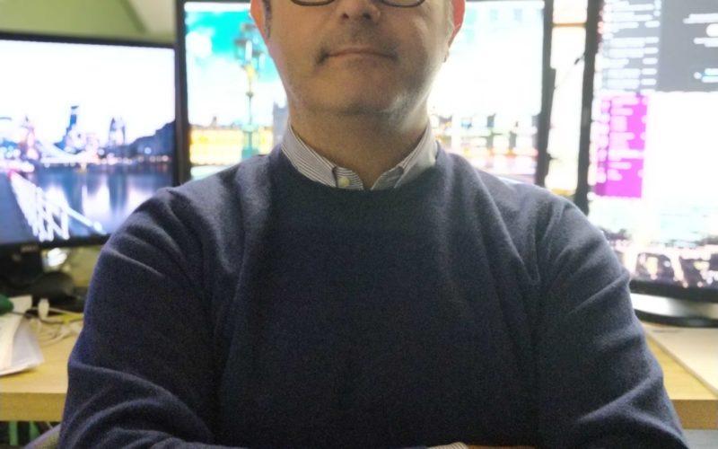 Rossillo nuovo responsabile digital strategy, Seo e social media di Akira Digital