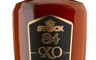 Stock acquisisce le distillerie Franciacorta