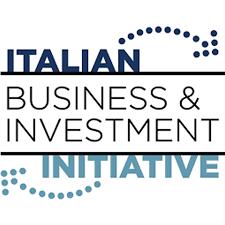 The Voice of Business sarà presentato il 1° febbraio a Roma
