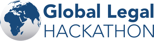 Wolters Kluwer ospita il Global Legal Hackathon 2019