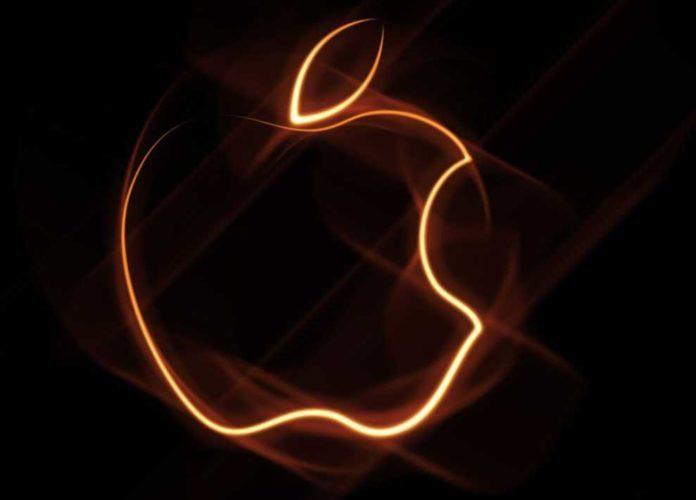 Apple taglia iPhone: l'obsolescenza programmata non funziona più
