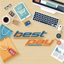 Bestpay.it è il comparatore online di sistemi di pagamento per Pmi