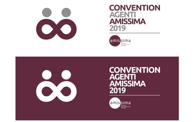 Amissima: al via la convention agenti 2019