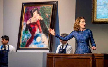 Arte, un business per 13 mila aziende per 1,3 miliardi
