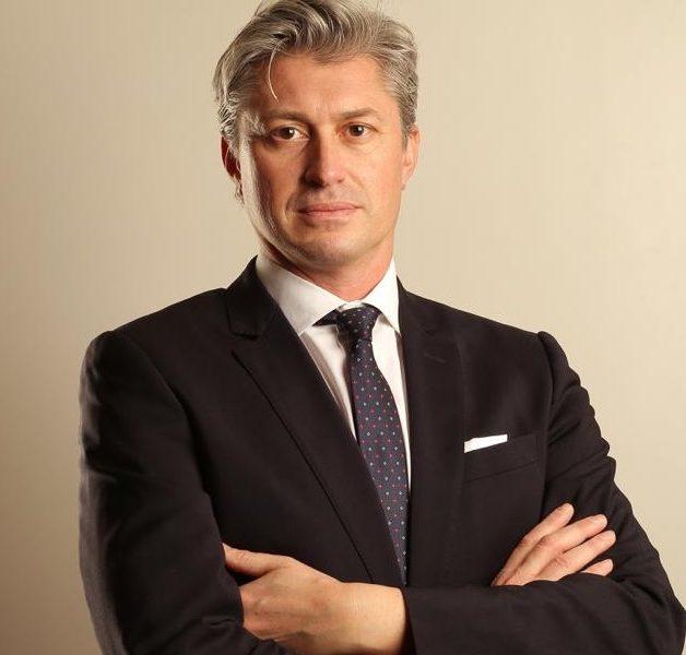 Banca Finnat fa spazio a Dario Maggioni