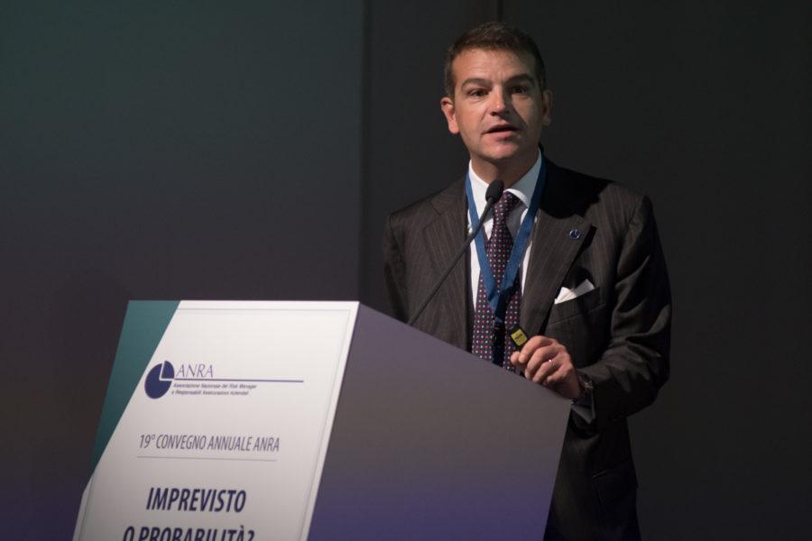 Brexit: alle Pmi italiane costa almeno 1,3 miliardi di euro
