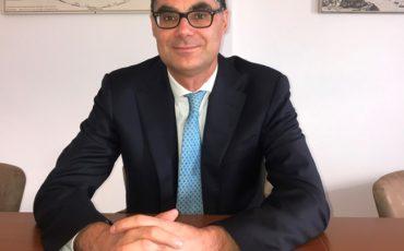 Davide Boffi nuovo head dell'Employment per Dentons