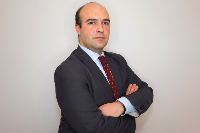 Francesco Falco head of compliance di DWF