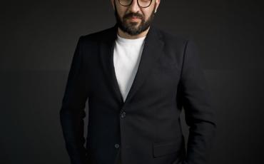 Gaetano De Marco entra nel management di Caffeina