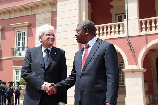 PMI italiane in Angola: ci sono 300 milioni di dollari