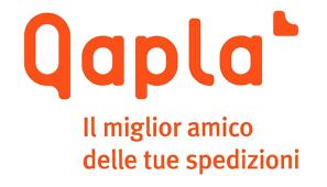 Qapla' cresce sempre più in Spagna