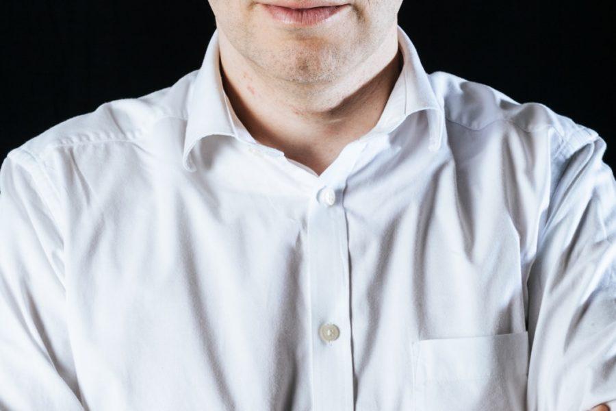 Stefano Pivetta è il nuovo BU manager CX & collaboration
