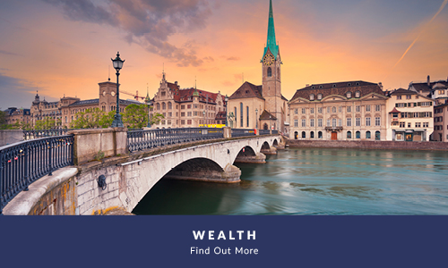 Crediti deteriorati: WRM investe in quelli del Mediocredito