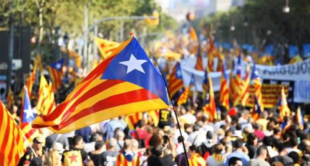 Catalogna meta preferita dagli italiani