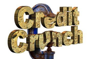 Il credit crunch colpisce Pmi e micro imprese