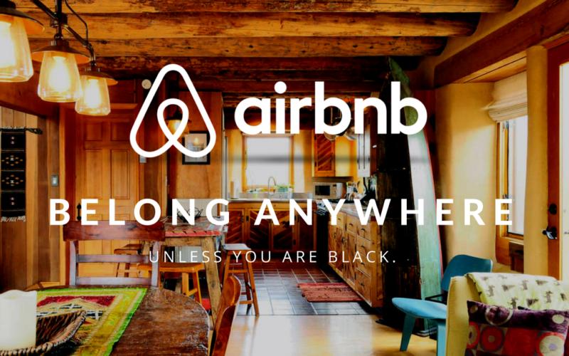 Airbnb su HotelTonight e Sonaper su Elettroveneta