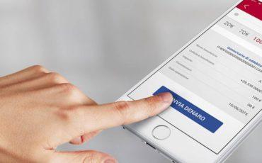 Pubblica Amministrazione: si paga online con BANCOMAT Pay®