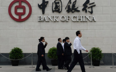 Bank of China sostiene le aziende italiane in Cina