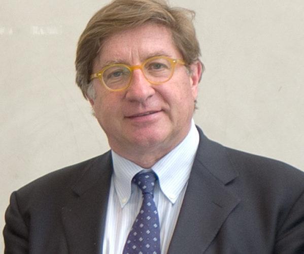 Giovanni Perissinotto nuovo Ad di Banca Finint