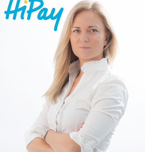 HiPay partecipa al Netcomm Digital Marketing