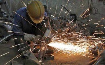 Investire in India. Le imprese emiliane fanno rete
