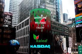 Italeaf approva il piano di risanamento