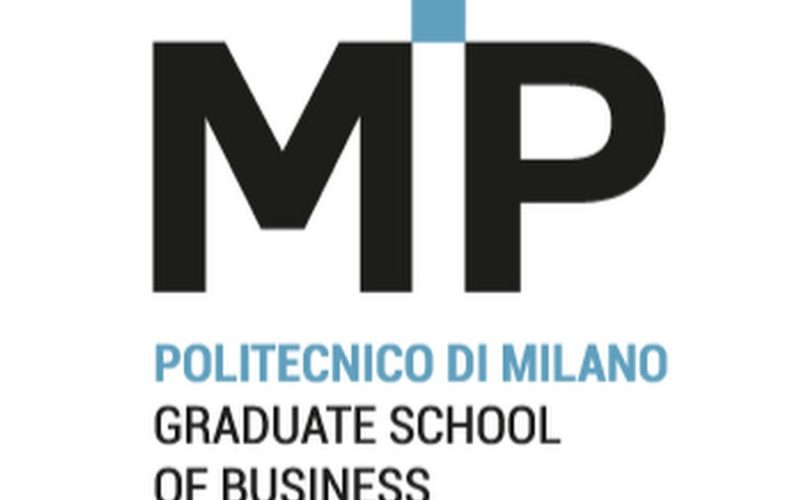 Art and science of procurement: conferenza Ipsera a PoliMi
