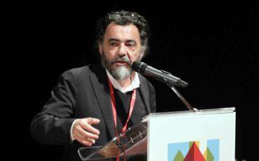 Legacoop Bologna ha nominato i membri della nuova presidenza