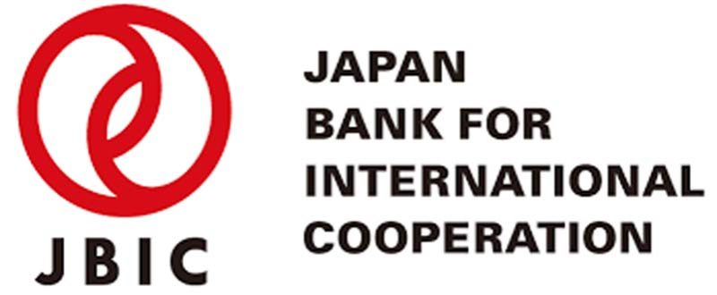 CDP si allea con Japan Bank for International Cooperation