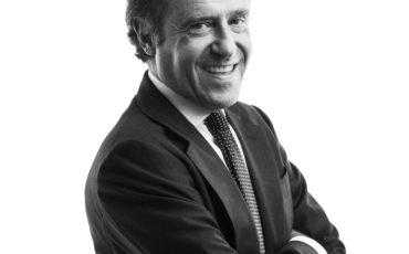 Aipb accoglie il nuovo presidente Paolo Langé
