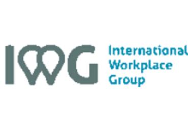 IWG indaga sui trend del lavoro flessibile in Italia