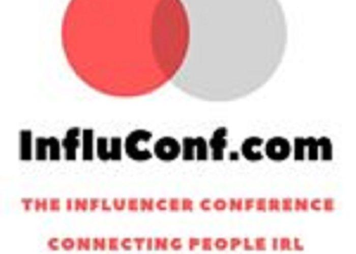 InfluConf.com il 17 giugno a Roma