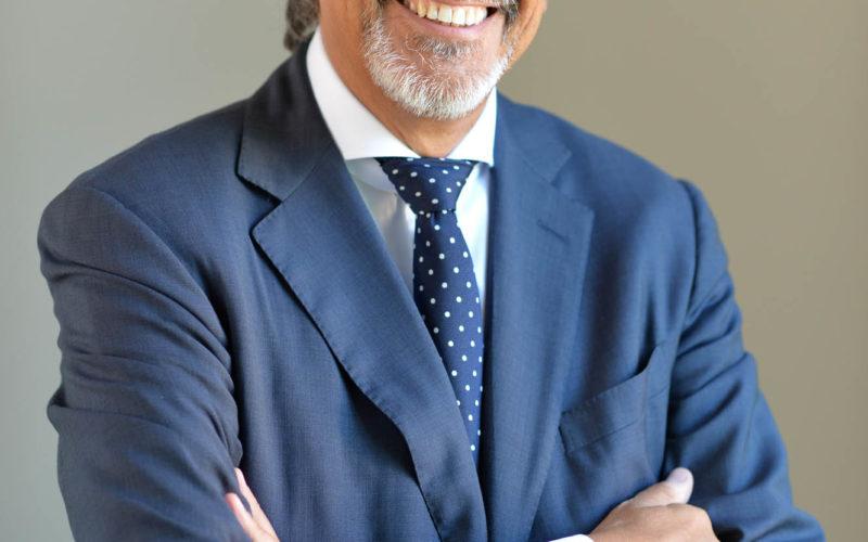 Legalitax e Ramondelli e Saracino per la ristrutturazione di Toyota