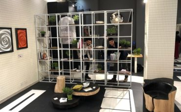 Nasce a Milano Rent is More casa del lifestyle in affitto