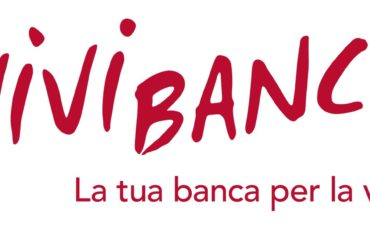 ViViBanca entra nel mercato tedesco con Raisin