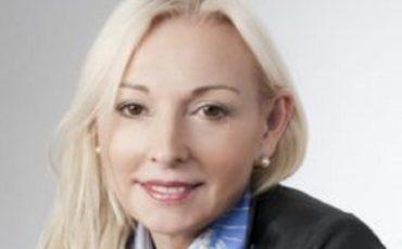 AllianzGI punta sulla sostenibilità