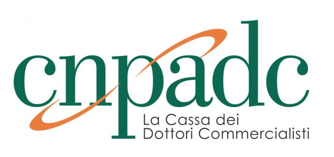 CNPADC: aumento gratuito dei contributi previdenziali