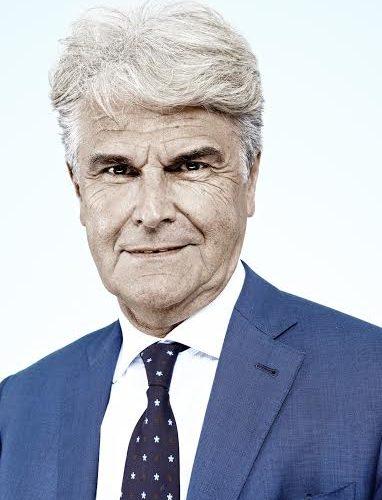 Gianni Scotti nuovo presidente di Co.Re.Ve