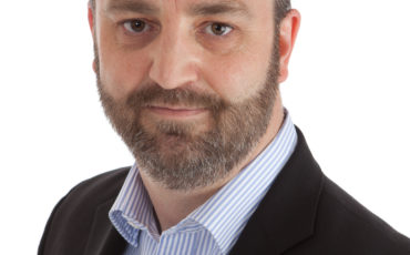 Kubernetes: un commento di Joe Baguley, VP & Cto EMEA VMware