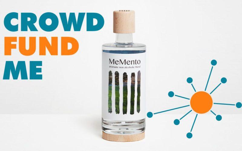 MeMento avvia partnership con Winelivery