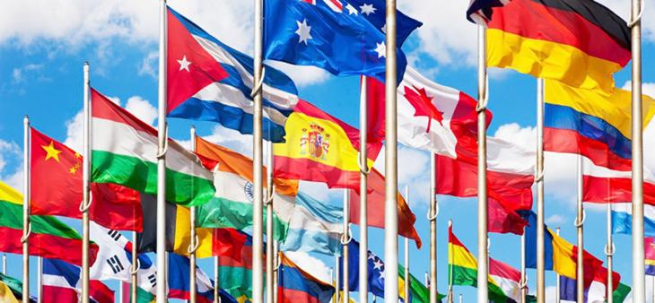 PMI: incentivi per chi partecipa a fiere internazionali