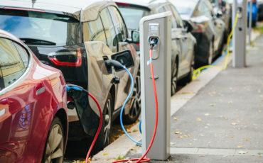 Auto elettriche: a che punto siamo?