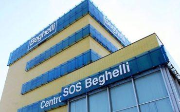 Beghelli Canada è stata ceduta per 14 milioni di euro