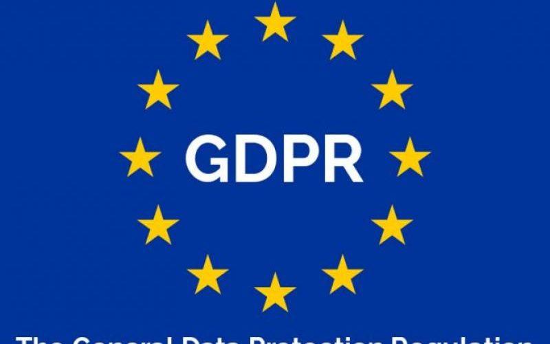 GDPR: a che punto siamo a un anno dall'entrata in vigore?
