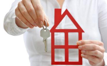 Detrazione spese intermediazione immobiliare nel modello 730