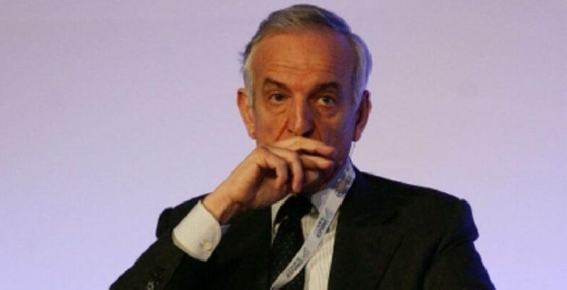 SIA nomina Massimo Sarmi vice-president e conferma Cordone Ad
